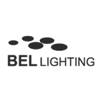 BEL LIGHTING | South Africa | Namibia