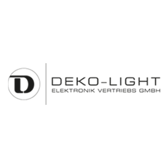 DEKO LIGHT | South Africa | Namibia