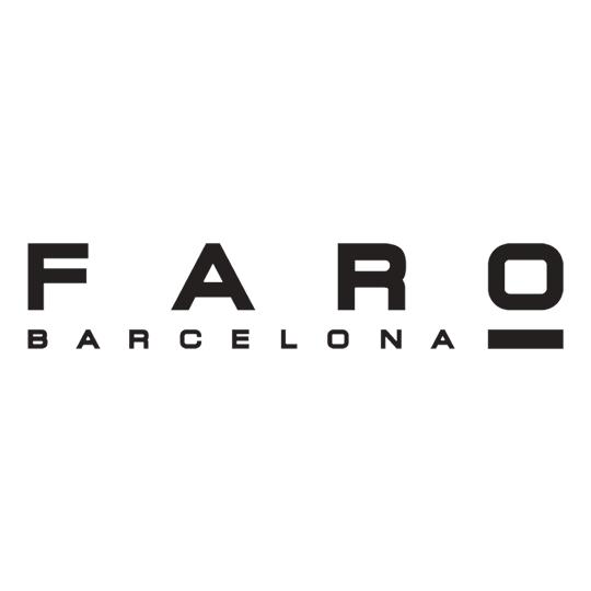 FARO | South Africa | Namibia