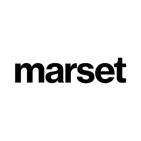 MARSET | South Africa | Namibia