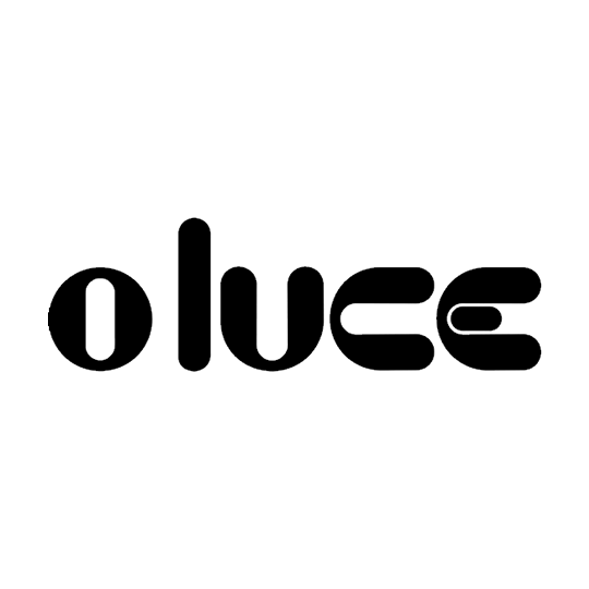 OLUCE | South Africa | Namibia