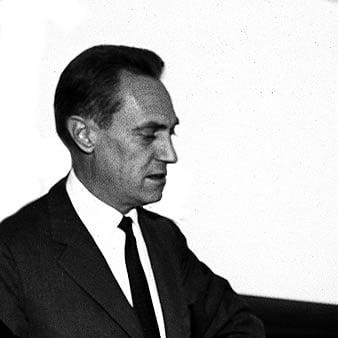 Pier G. Castiglioni