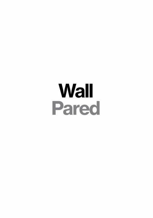 thumbnail of MARSET_Interior Wall Surface Mounted