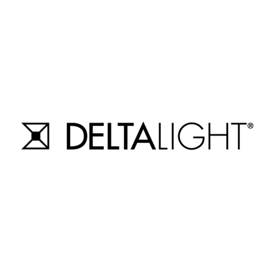 DELTALIGHT | South Africa | Namibia