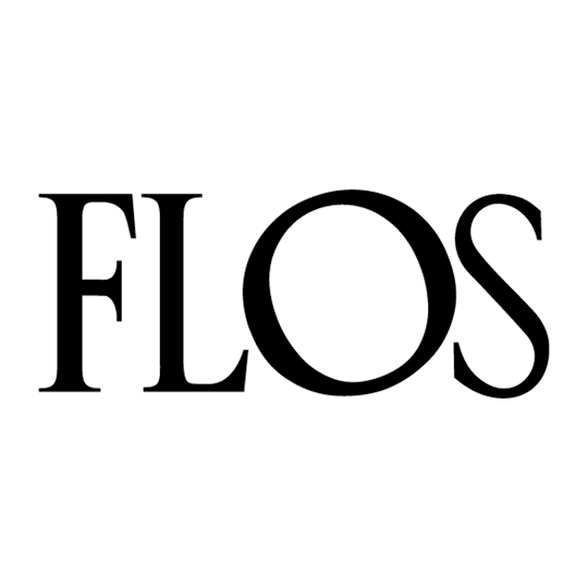 FLOS | South Africa | Namibia