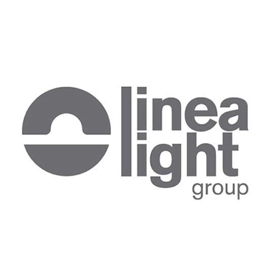 LINEALIGHT | South Africa | Namibia
