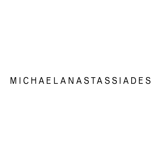 Michael Anastassiades South Africa