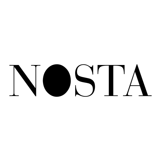Nosta South Africa
