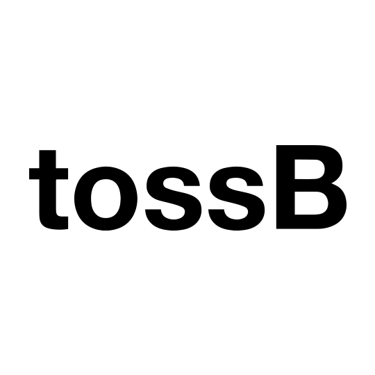 tossB lighting South Africa