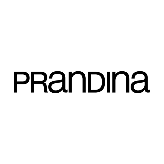 PRANDINA | South Africa | Namibia