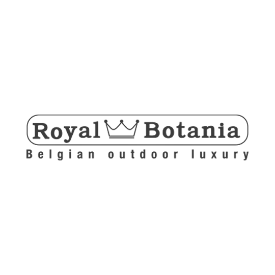 ROYAL BOTANIA | South Africa | Namibia